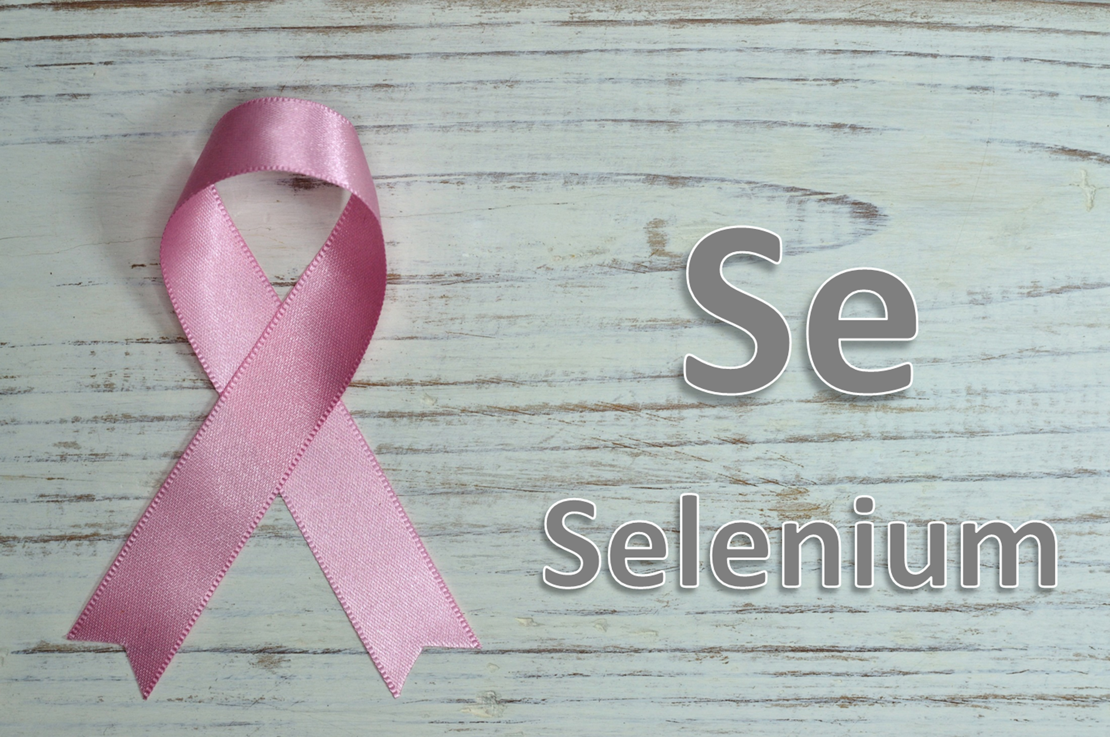 DoesItWorkSummary Selenium for Prevention of Cancer