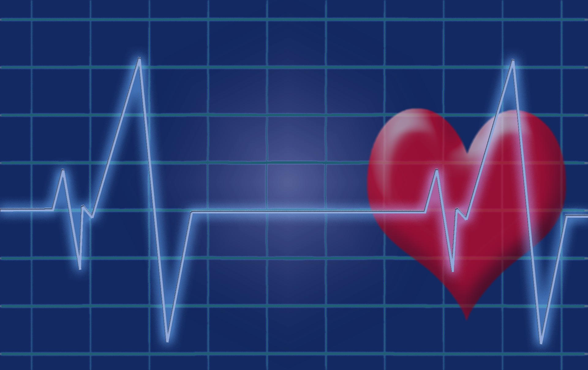 #DoesItWorkSummary Homocysteine Reduction for Preventing Cardiovascular Disease
