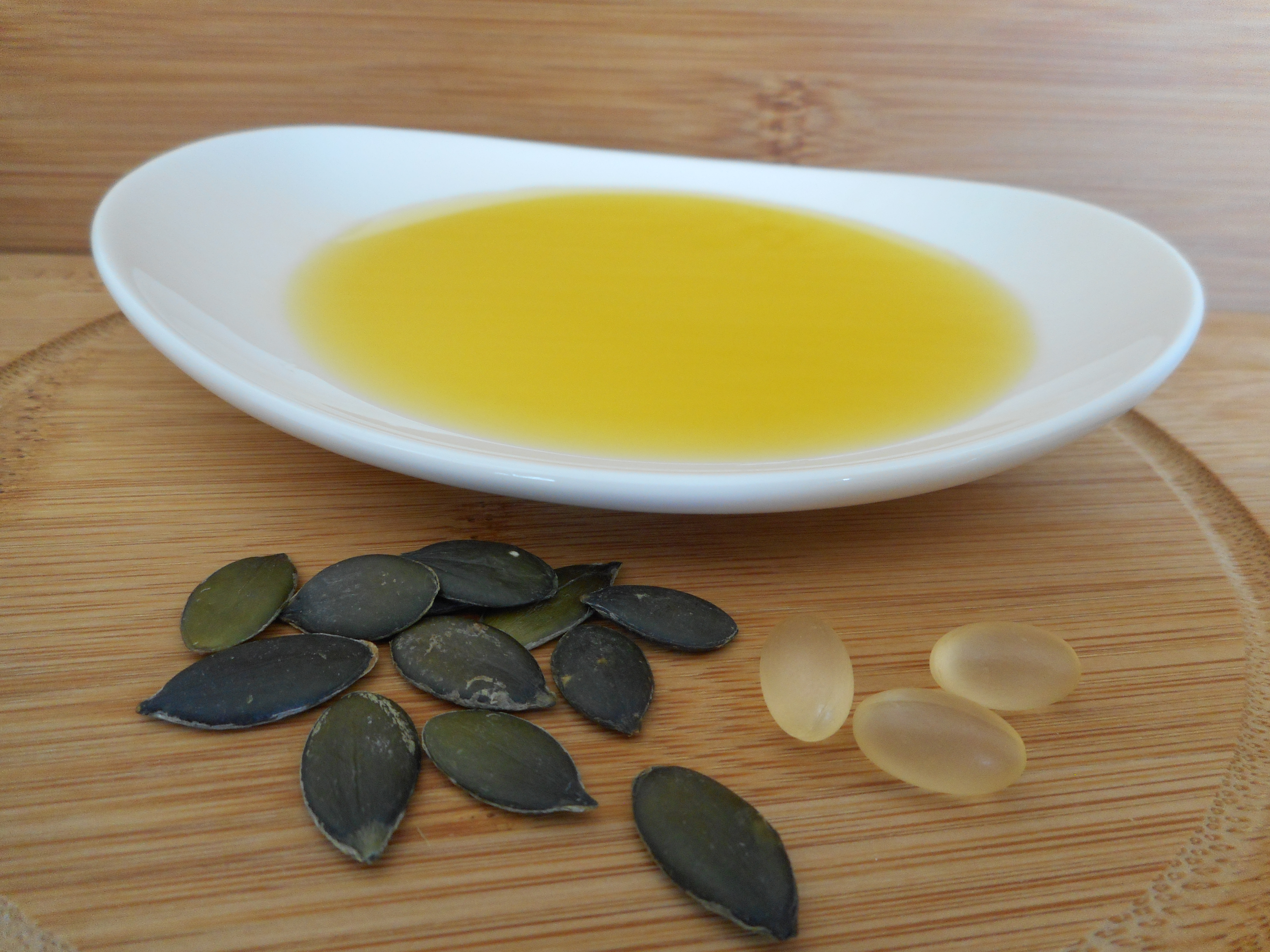 #DoesItWorkSummary Omega-6 Fat Supplementation for the Prevention of Cardiovascular Disease